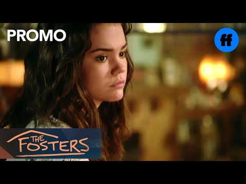 The Fosters 2.16 (Preview)