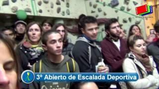 URGENTE: GACETILLA DE PRENSA: PROGRAMA LO TENGO: ATENCION VECINOS DE LA CUMBRE