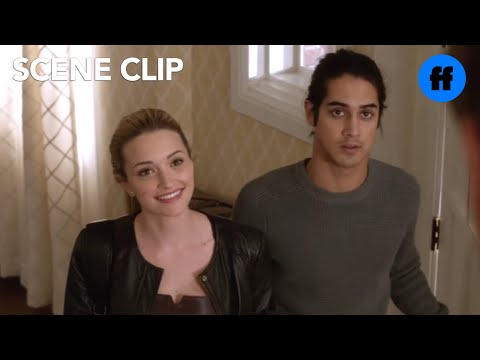 Twisted 1.17 Clip 'Fun Night'