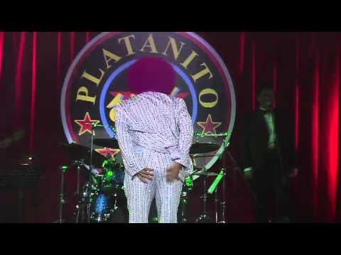 Platanito Show (Trailer Oficial)