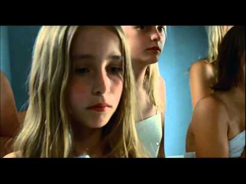 Lesbian 5 min trailers