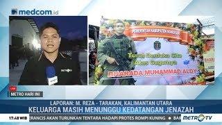 Video Duka Keluarga Brimob yang Gugur di Papua MP3, 3GP, MP4, WEBM, AVI, FLV Maret 2019