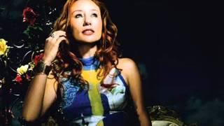 Tori Amos - Butterfly (Chaosmix)