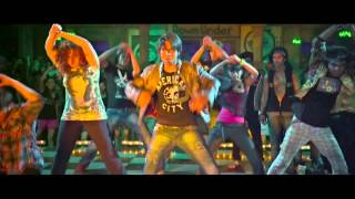 ABCD Any Body Can Dance 2013 Hindi Movie Video song Muqabala Prabhudeva Returns in 3D HD   YouTube