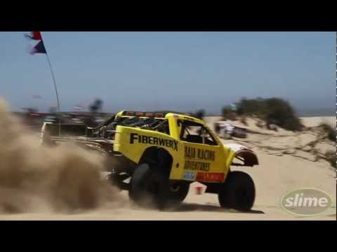 pismo - The premier jump competition on the West Coast! Pismo Beach California has just hosted the 2012 Huckfest June 9th! Enjoy this highlights video in HD by the w...