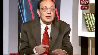 علاج مرض الوسواس القهري مع دكتور خليل فاضل 3