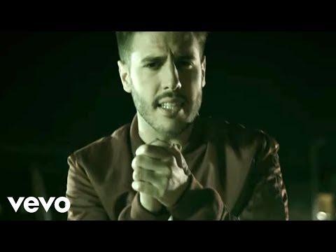 Antonio José - Me Haces Falta (видео)