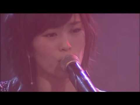 NMB48  さや姉の『夢のdead body』 (видео)