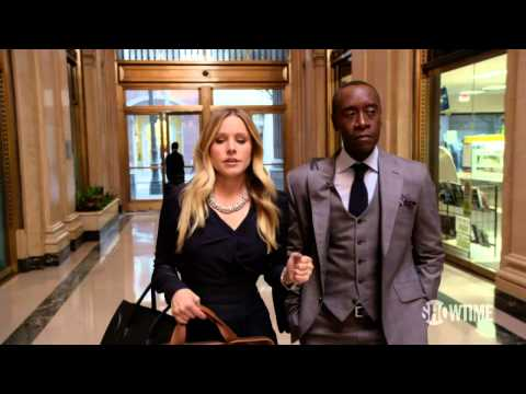 House of Lies 2.01 Clip