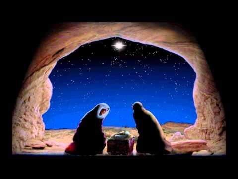 Tekst piosenki Annie Lennox - Oh Little Town Of Bethlehem po polsku