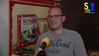 Interview: Müller-Mätzig-Spiele - Björn Müller-Mätzig