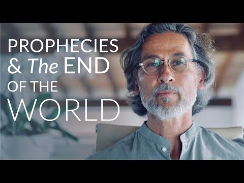 Prophecies & the End of the World