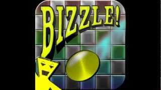 Bizzle Pro YouTube video
