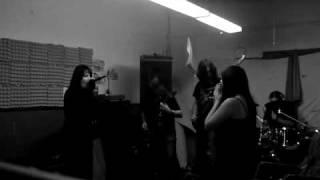 Video Ecetera - Hidden Devil