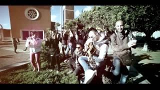 We Are Happy From NESIMA ( CT ) | Pharrell Williams - Happy
