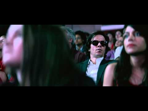 The Gambler (TV Spot 'Awake')