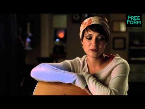 Chasing Life - Episode 2.13 - La Dolce Vita (Season Finale) - Sneak Peeks
