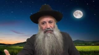N°153 /4 L 'extra super Lune est le dévoilement de la dixième sephira mal'khoute.