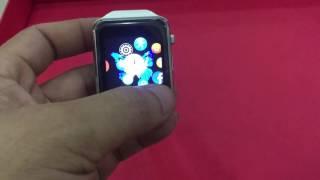 Apple Watch đồng hồ thông minh giá rẻ hơn nokia tháº...