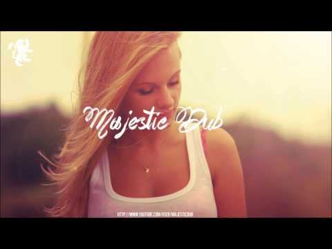 Tourist - Your Girl (Original Mix) 1080p HD