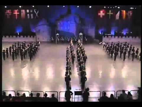 MAESTROMOACYR: Banda militar   Um espectculo imperdvel![1].wmv