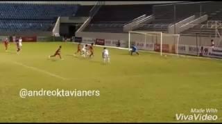 Video Indonesia U16 membantai Myanmar U16 4-1 di Vietnam Tournament 2017 MP3, 3GP, MP4, WEBM, AVI, FLV April 2018
