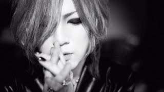 the GazettE 『PLEDGE』Music Video