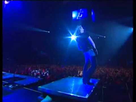 Nickelback - One last run lyrics