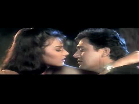 Video Dil Dene Se Pehle Dobara Sochna download in MP3, 3GP, MP4, WEBM, AVI, FLV January 2017
