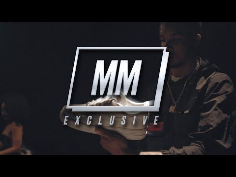 M24 – Nikeys (Music Video) | @MixtapeMadness