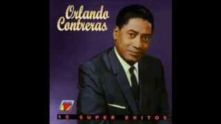 Orlando Contreras Egoismo Original