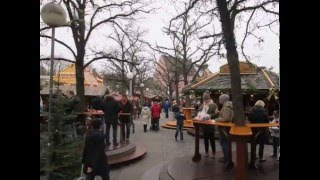 Ingolstadt Germany  City new picture : Ingolstadt, Germany tour
