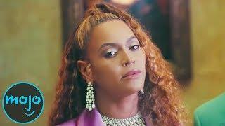 Video Top 10 Celebs Who Stopped Giving a Damn MP3, 3GP, MP4, WEBM, AVI, FLV Desember 2018