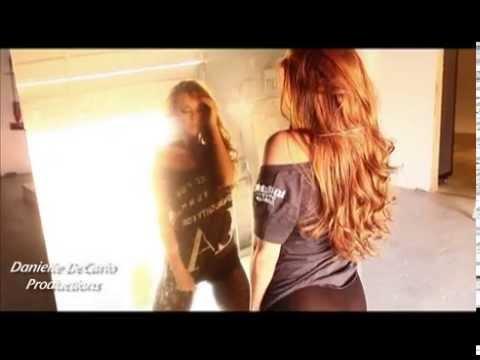 Tristam- I Remember (Leanna Decker, Elle Alexandra & Candie Vic) (видео)
