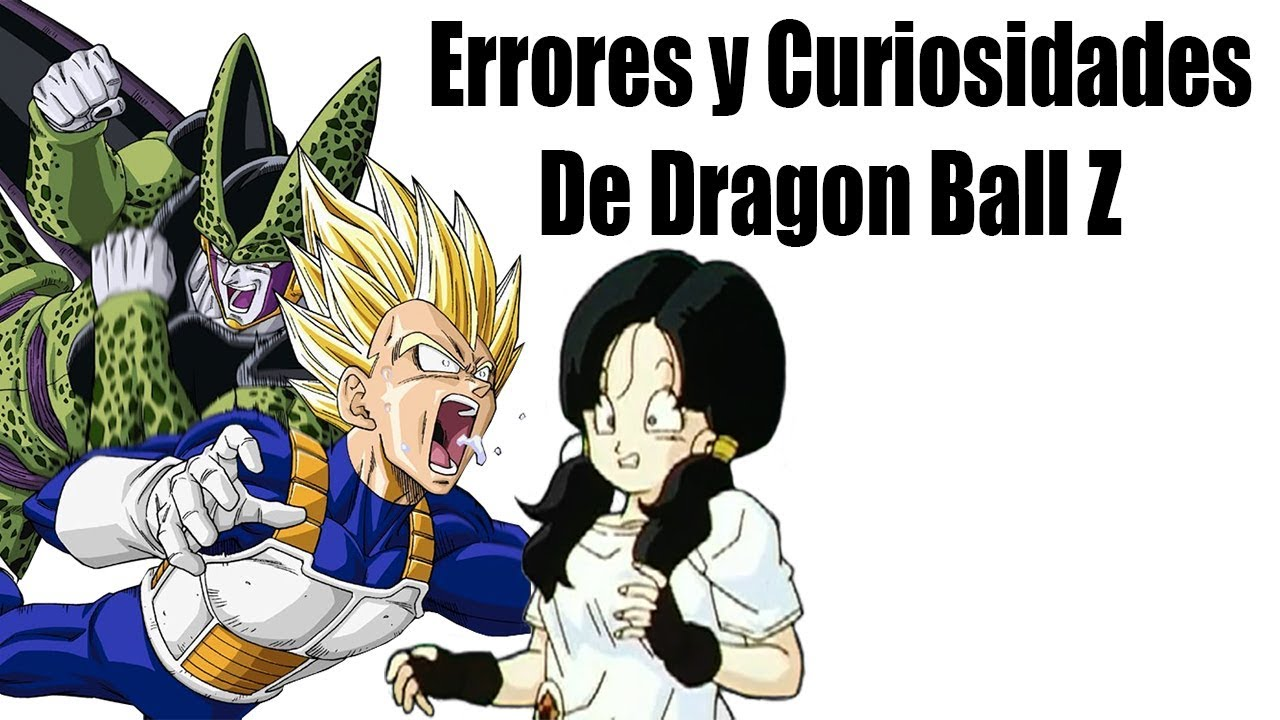 dragon ball o