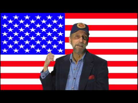 raystevensmusic - http://www.raystevens.com https://www.facebook.com/raystevensmusic1707 The latest from Ray Stevens, We the People is spreading like fire! Hear clips from the...