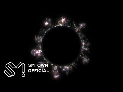 The Power of Music #Total_Eclipse (Chinese Ver.)_Zene videók