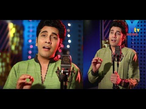 Video Parth Oza (પાર્થ ઓઝા)    Gokul Ma Ek Vaar Aavo Ne by Pahelo Prem Ne Pahelo Kagal   Krishna Song download in MP3, 3GP, MP4, WEBM, AVI, FLV January 2017