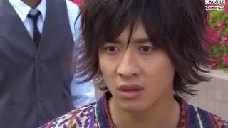 Nonton Kamen Rider Ooo Movie   Film Subtitle Indonesia Streaming Movie Download