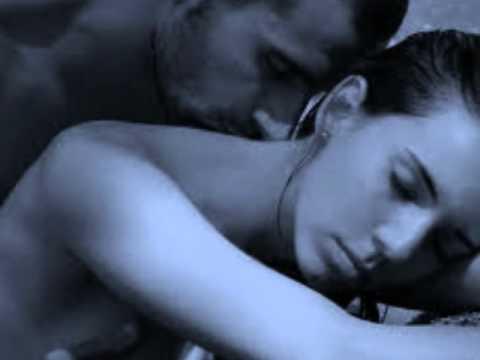Need Your Love So Bad.wmv - Fleetwood Mac - Lyrics