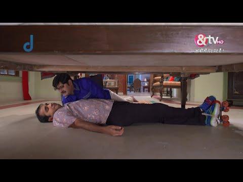 Bhabi Ji Ghar Par Hain - Episode 86 - June 29, 201