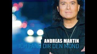 Ich Fang Dir Den Mond  -  Andreas Martin
