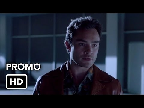 Wicked City 1.03 Preview