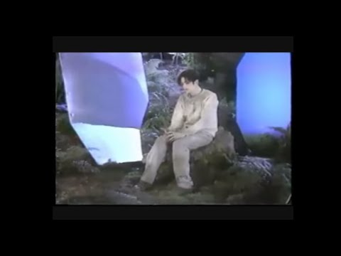 Making of Michael Jackson In Frazier Park Shooting Childhood Music Video RARE