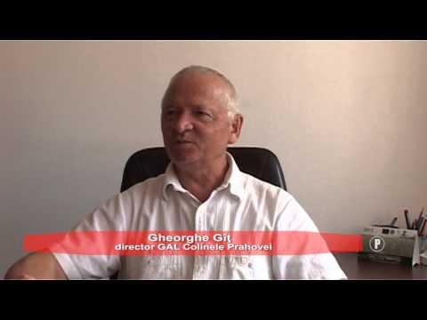 Bilanț pozitiv pentru GAL Colinele Prahovei