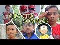 foto Kids Jaman Now ditanyain Cita-cita jawabannya s0mpl4k semua :( Borwap