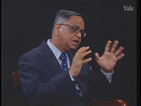 leadership style of mr n r narayan -nrnarayan murthy, chairman, infosys leadership has been described as the process of social influence in which one person can enlist the aid and support of others in the accomplishment of a common task.