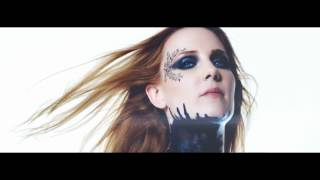 Epica - Storm The Sorrow