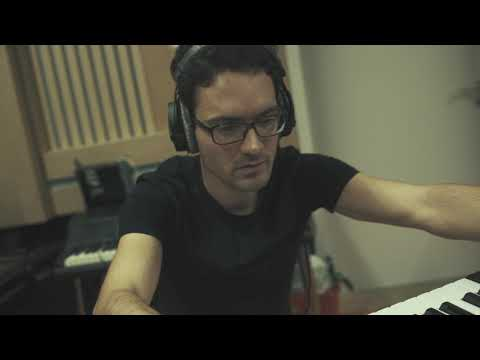 Martin Brunner Quartet - Levels of Life (live session)