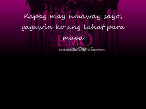 Love Quotes Tagalog With Picture. TAGALOG LOVE SAD QUOTES